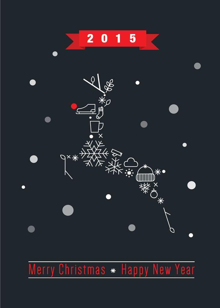 Christmas 2016 kiwanis timmins for Christmas theme design