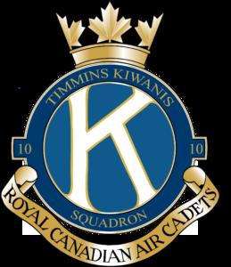 Logo-10-Timmins-Kiwanis-Crest