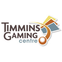 bingo_timmins