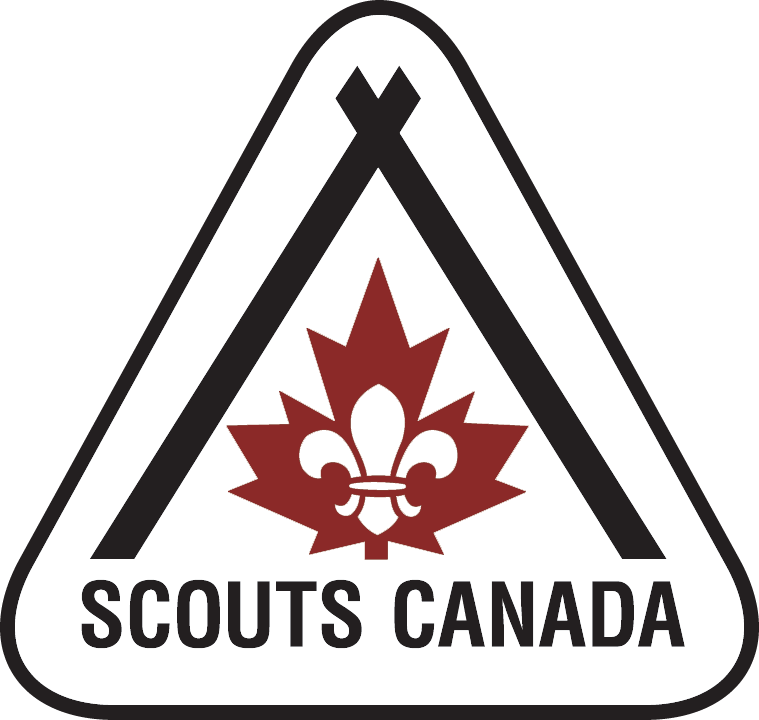 scouts cubs beavers kiwanis timmins. Black Bedroom Furniture Sets. Home Design Ideas